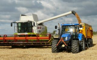 3 Reasons Modern Farmers Are Adopting Iot Technology at an Astounding Rate