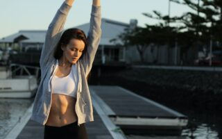 Health Fitness Tips That Help You Stay in Shape