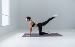 The Importance of Health Fitness